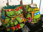tmntdiapers