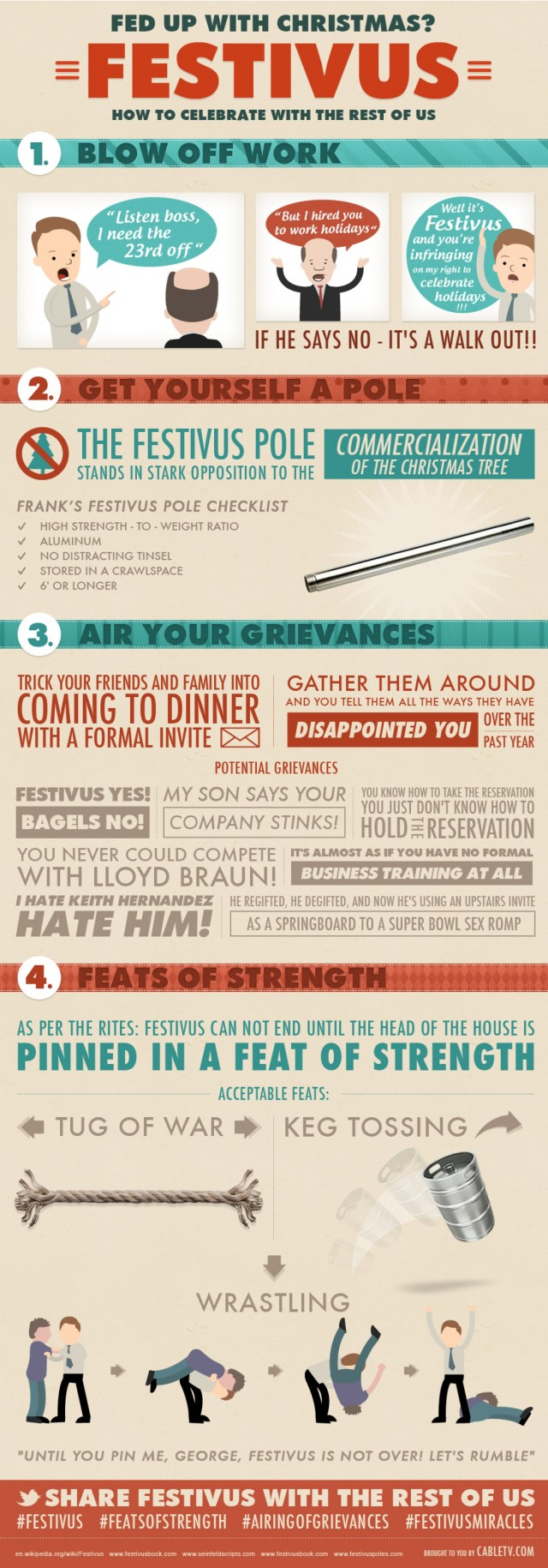 festivus-how-to-celebrate-with-the-rest-of-us_50290efaae4c3_w1500.jpg