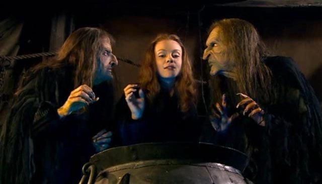 witches-cauldron-shakespeare-code-drwho-doctor-who-back-when