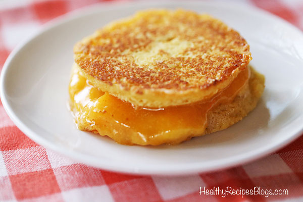 grilled-cheese-1